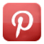 Folge Helptourists - Touristen in Paris auf Pinterest!