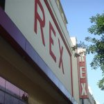 Le Grand Rex – ein außergewöhnliches Pariser Kino
