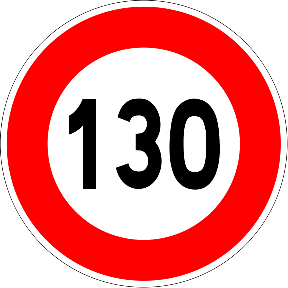130 (number)