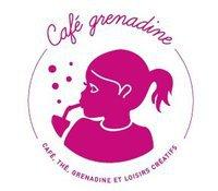 Café Grenadine – Topadresse für Familien mit kleinen Kindern