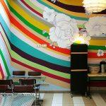 Hostel Empfehlungen: gut und günstig übernachten in Paris