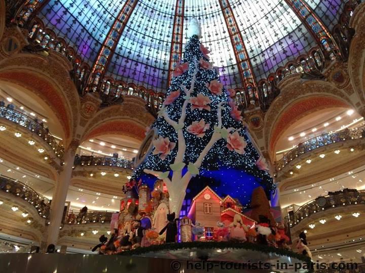 weihnachten in paris was hat am 25 dezember ge ffnet. Black Bedroom Furniture Sets. Home Design Ideas