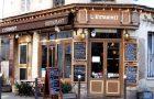 15 Dinge, die man als Tourist in Paris nicht tun sollte