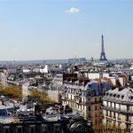 Die 10 beliebtesten Sightseeing-Angebote in Paris