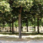 Ein Paradis für Groß und Klein: Der Parc Floral in Paris