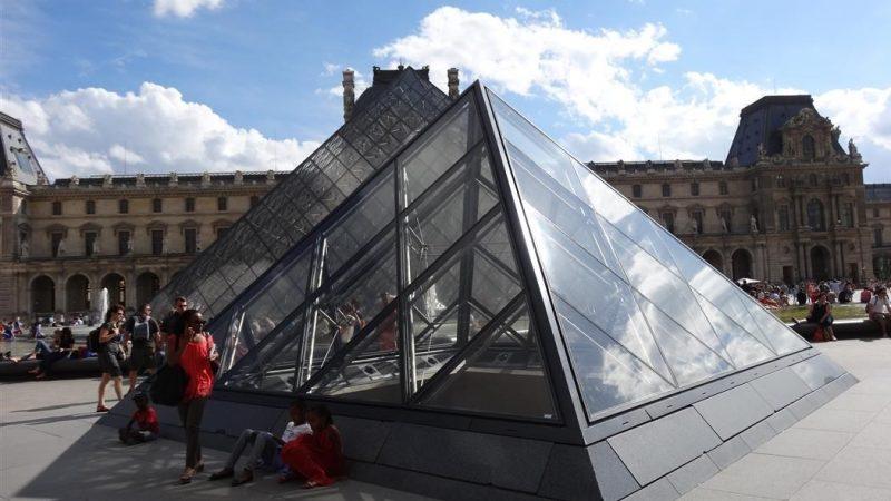 Tipps für einen günstigen Urlaub in Paris