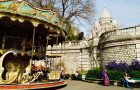 Vorsicht: Touristenfallen in Paris
