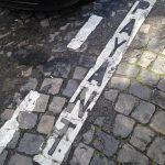 Infos zum Parken in Paris