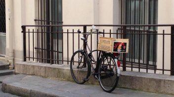 Mit dem Fahrrad durch Paris – Tipps und Infos