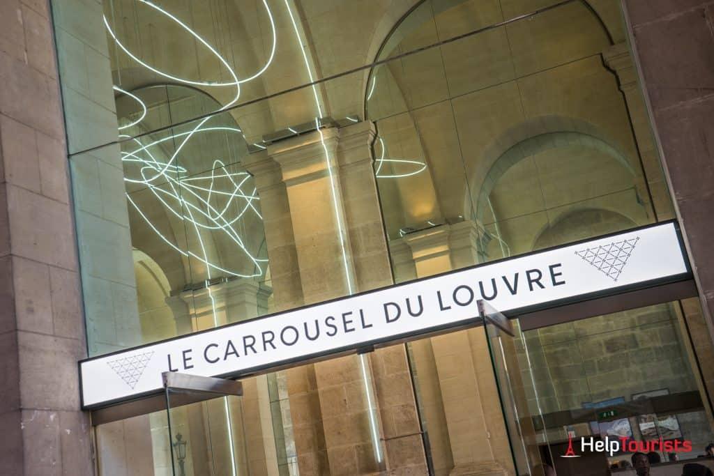 PARIS_Carrousel-du-louvre_l